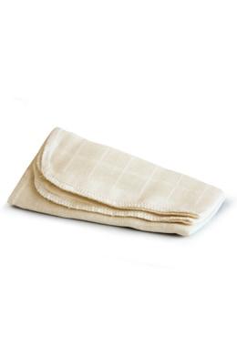 pulizia-viso-corpo-i-10-prodotti-da-provare-organic-muslin-cloth