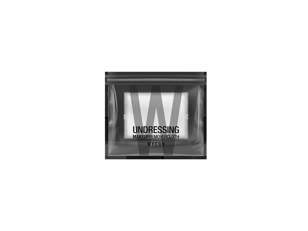 pulizia-viso-corpo-i-10-prodotti-da-provare-undressing-pack_preview