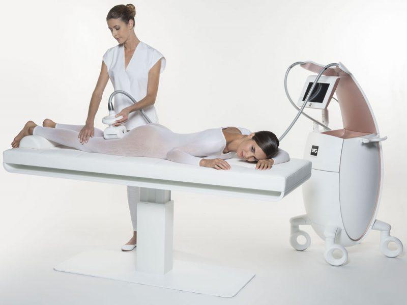 remise-en-forme-01-trattamento-corpo-lpg
