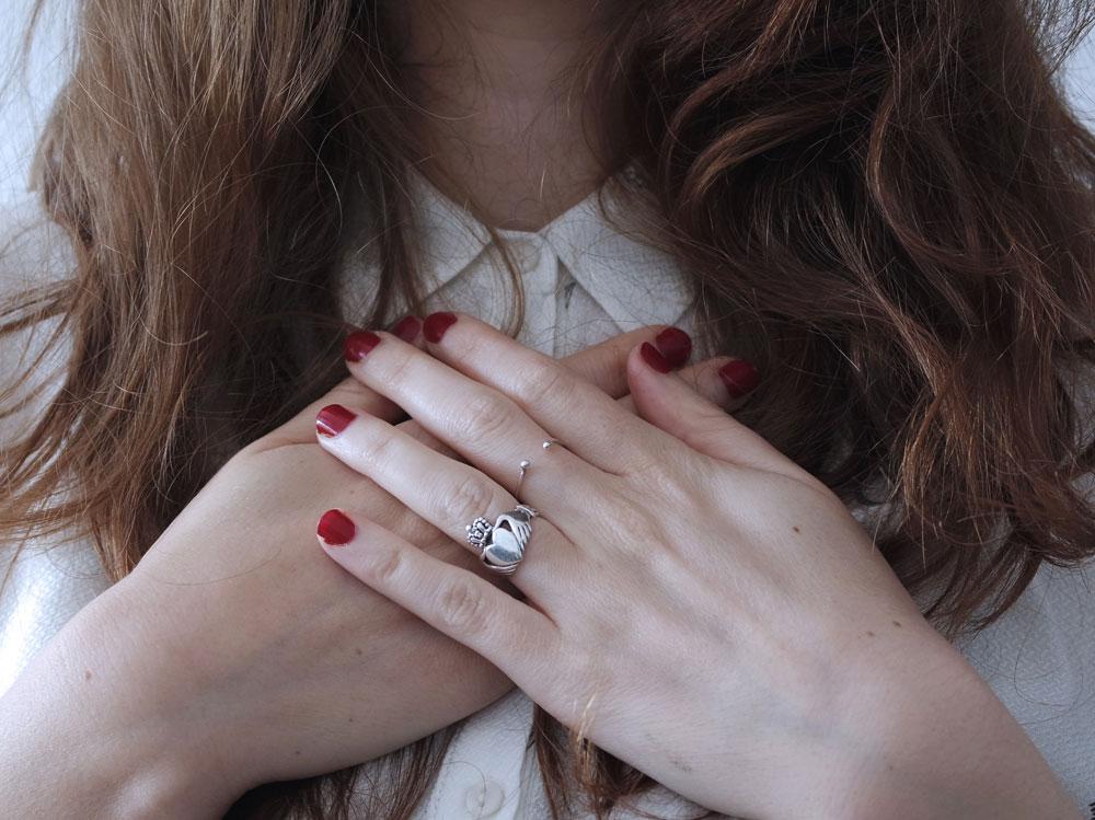russian-manicure-manicure-russa-nail-art-2018-01