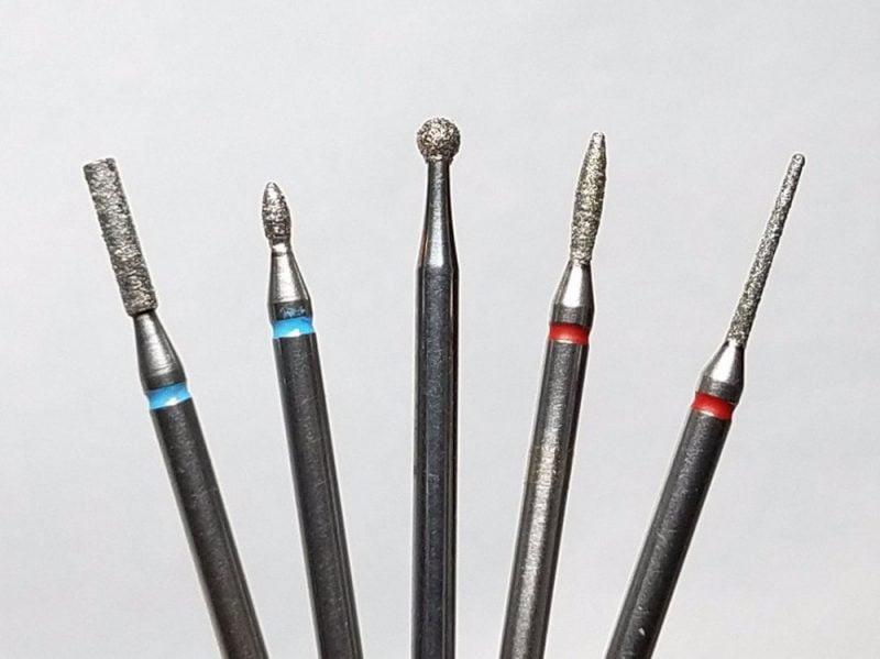russian-manicure-manicure-russa-nail-art-2018-03