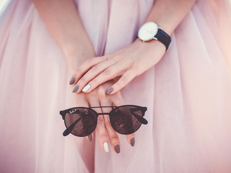 russian-manicure-manicure-russa-nail-art-2018-COVER-MOBILE