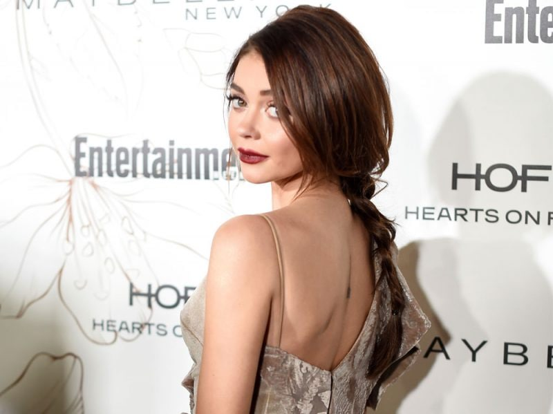 sarah-hyland-beauty-look-trucco-capelli-attrice-modern-family-11