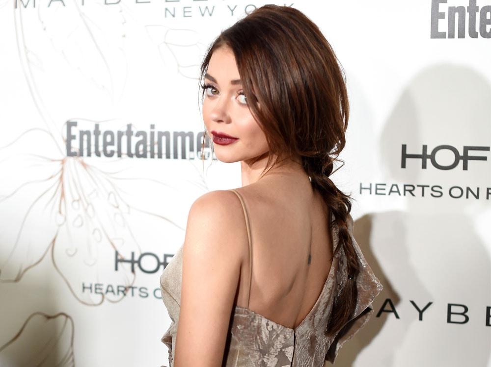 sarah-hyland-beauty-look-trucco-capelli-attrice-modern-family-11
