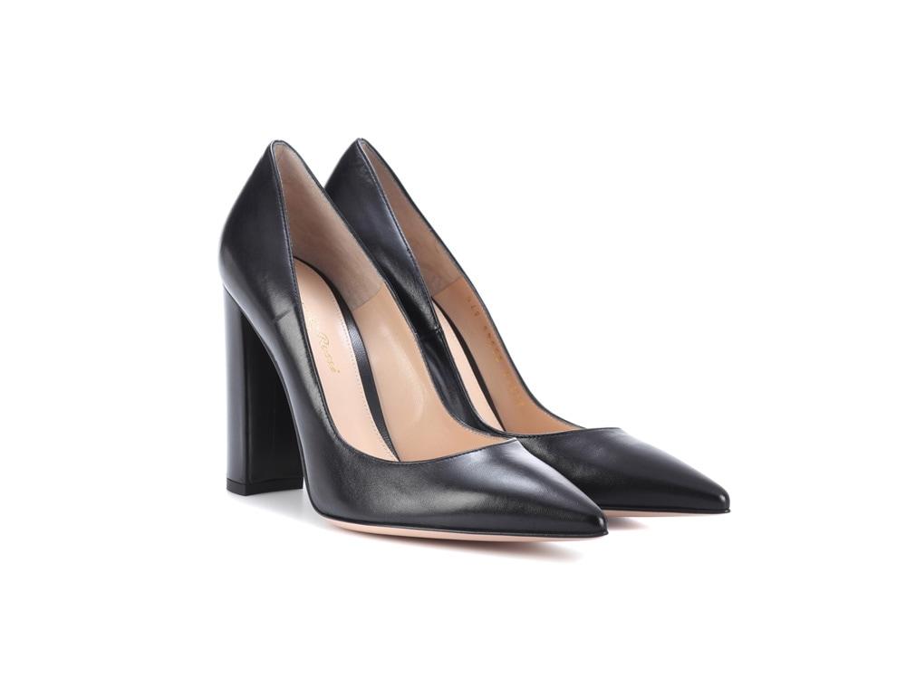 scarpe_sergio_rossi