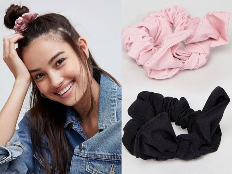 scrunchie-elastico-capelli-in-tessuto-anni-90-001