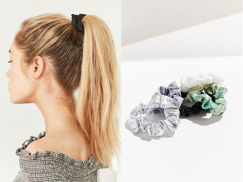scrunchie-elastico-capelli-in-tessuto-anni-90-0010
