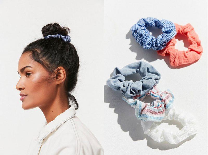 scrunchie-elastico-capelli-in-tessuto-anni-90-0011