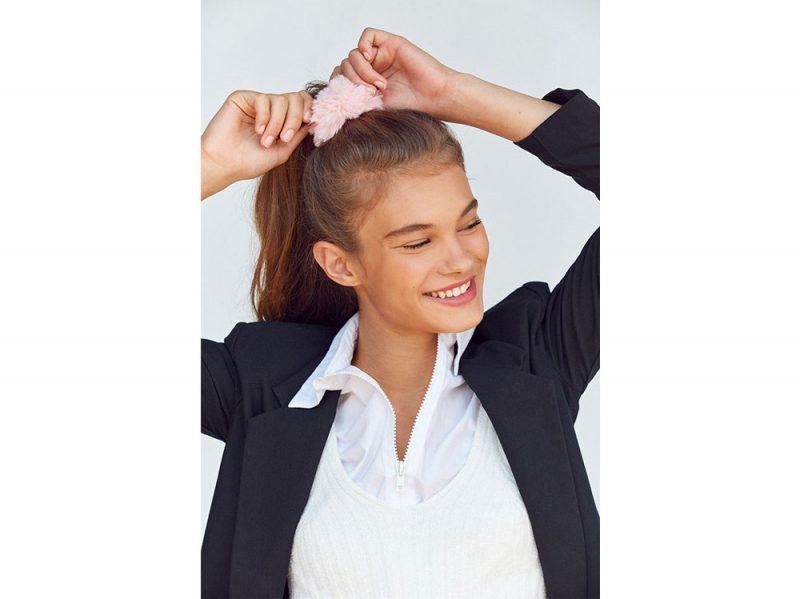 scrunchie-elastico-capelli-in-tessuto-anni-90-0012