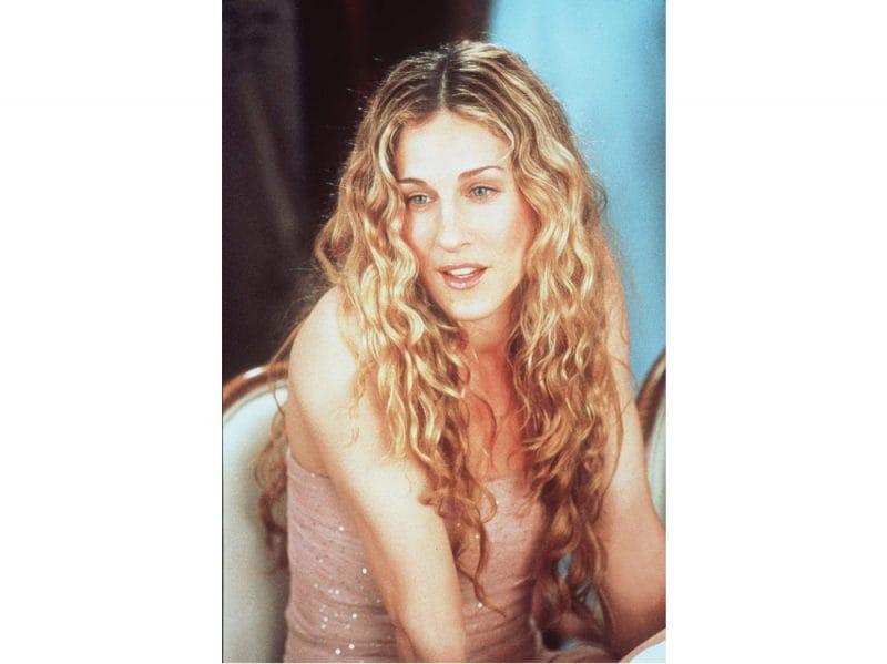 scrunchie-elastico-capelli-in-tessuto-anni-90-0013