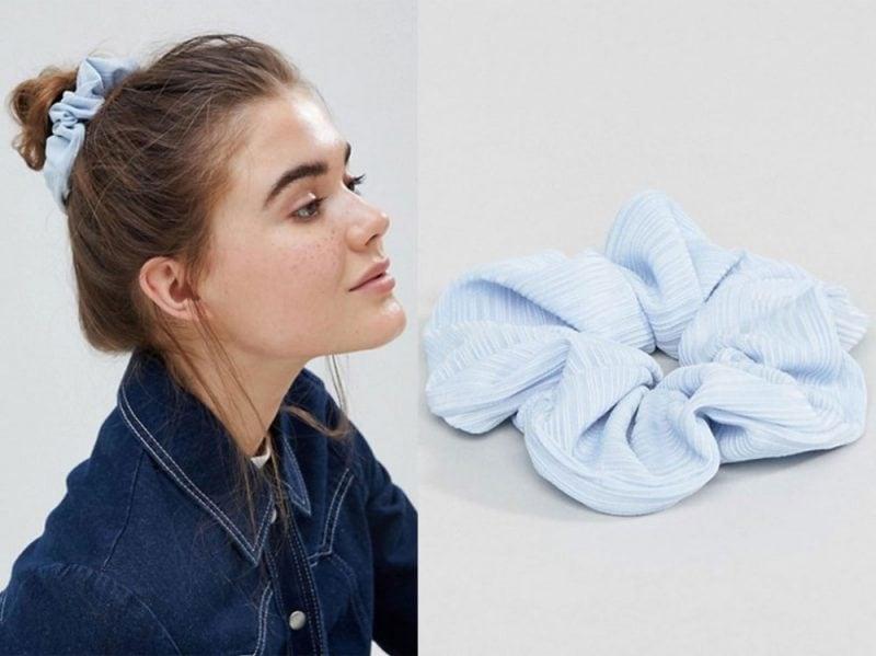 scrunchie-elastico-capelli-in-tessuto-anni-90-002