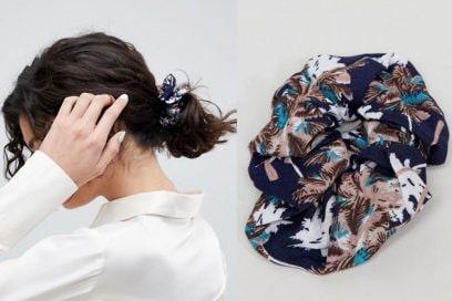 scrunchie-elastico-capelli-in-tessuto-anni-90-003