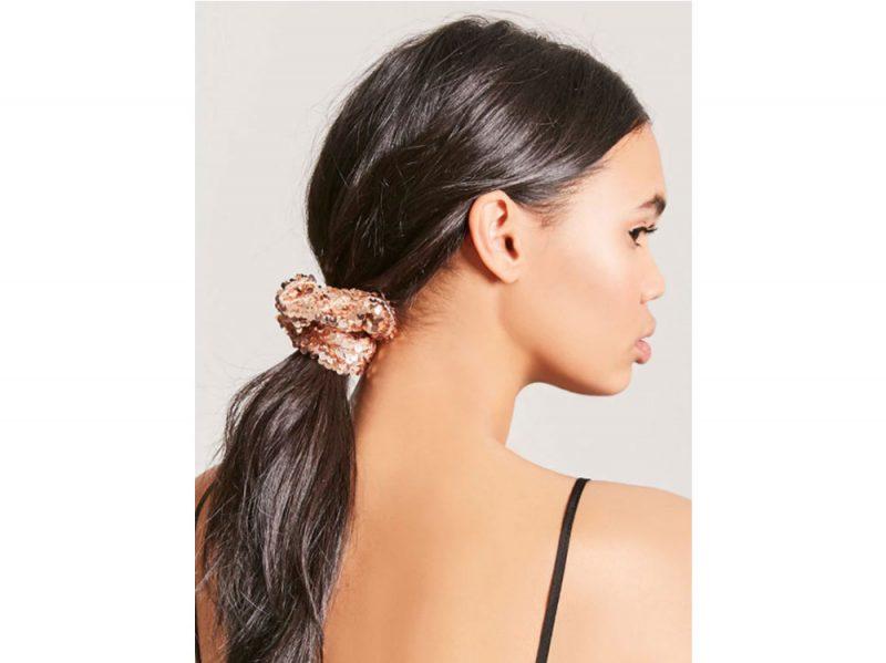 scrunchie-elastico-capelli-in-tessuto-anni-90-007