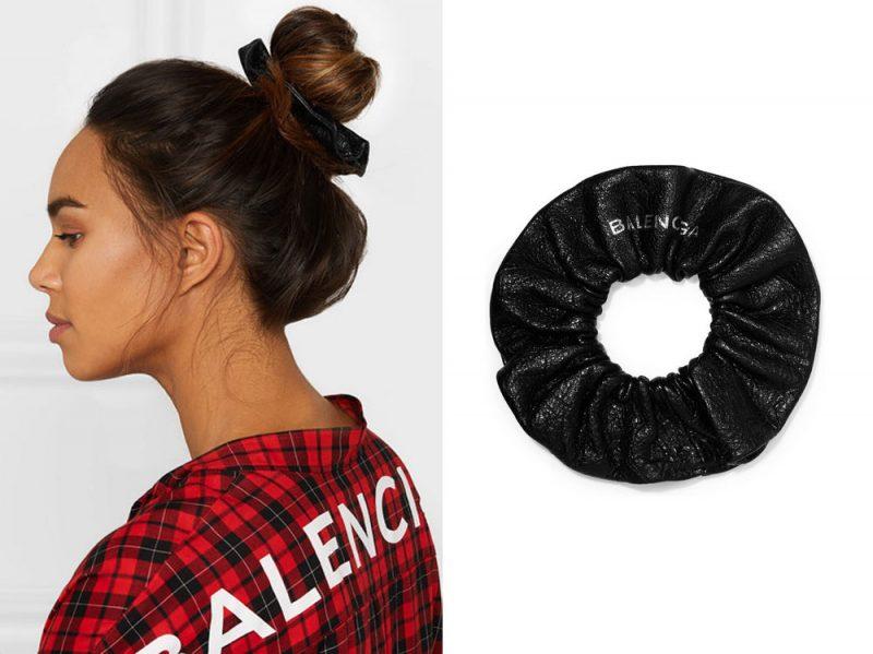 scrunchie-elastico-capelli-in-tessuto-anni-90-008