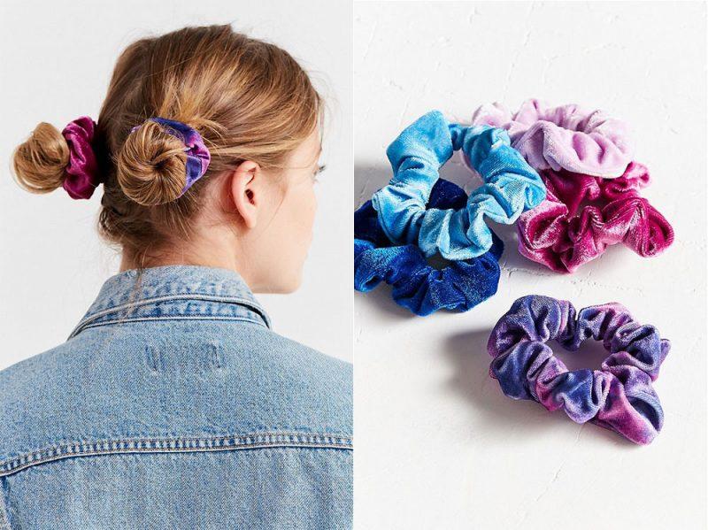 scrunchie-elastico-capelli-in-tessuto-anni-90-009