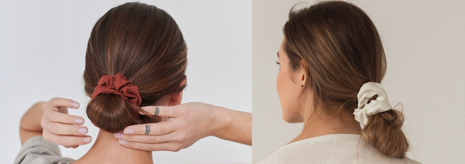 scrunchie-elastico-per-i-capelli-in-tessuto-cover-desktop