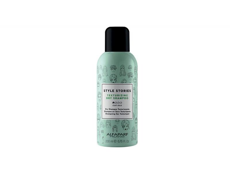 shampoo secco effetto texturizzante alpafarp paris jackson copia il look trucco glowy e labbra metallizzate (10)