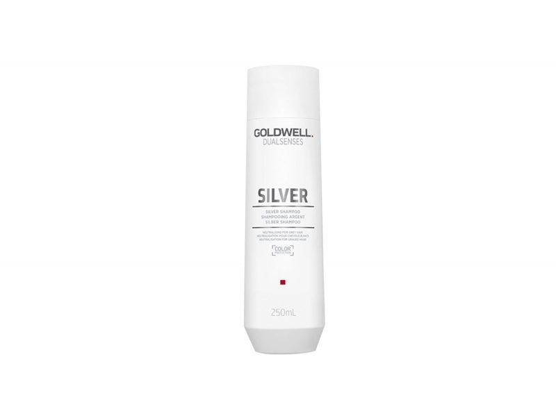 silver-shampoo-goldwell-dual-senses-silver-shampoo