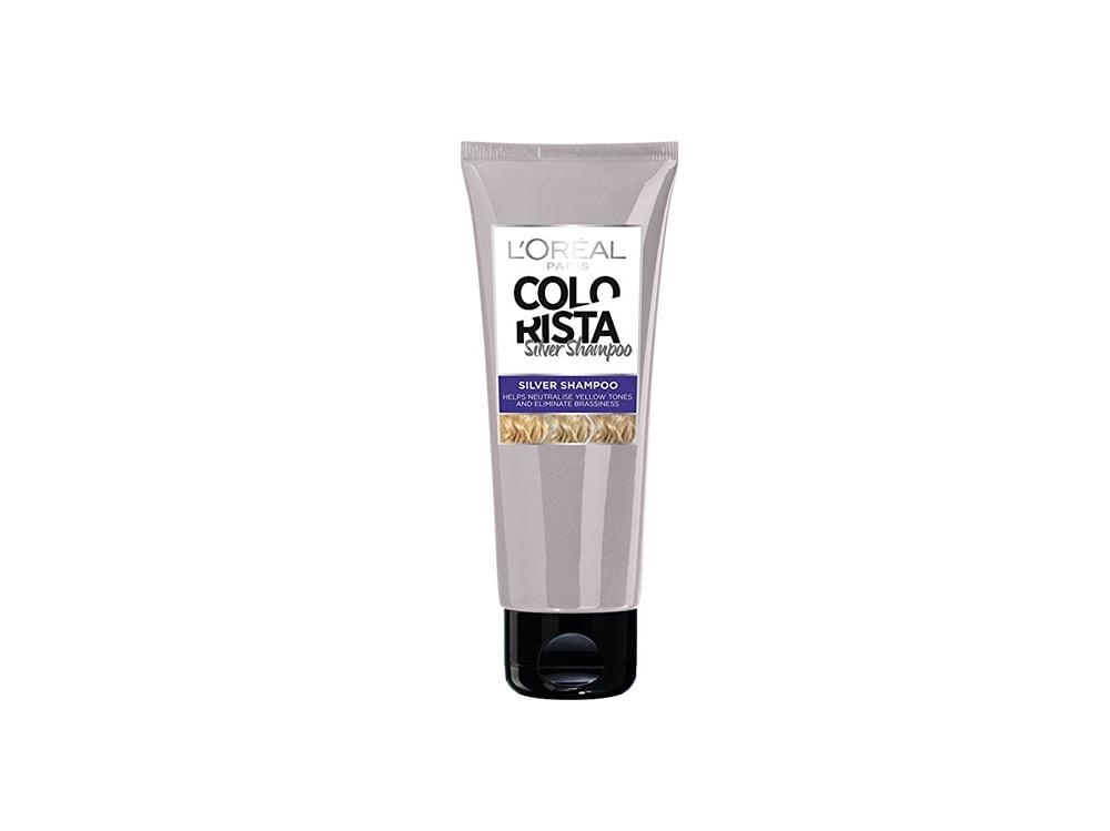 silver-shampoo-loreal-paris-colorista-silver-shampoo