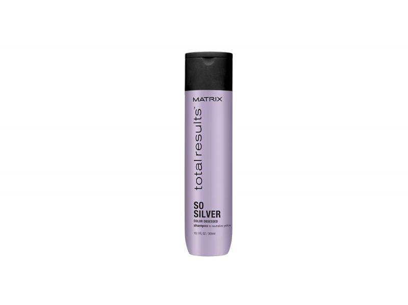silver-shampoo-matrix-total-results-colour-obsessed-so-silver-shampoo