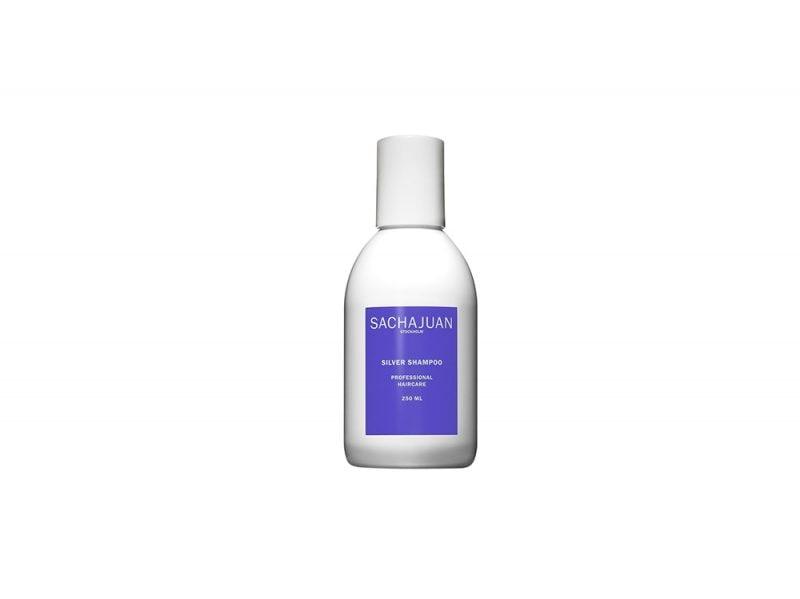 silver-shampoo-sachajuan-silver-shampoo