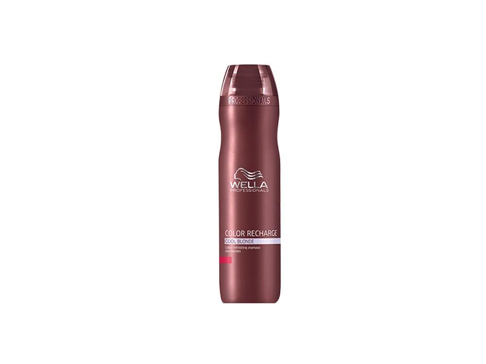 silver-shampoo-wella-professional-cool-blonde-shampoo