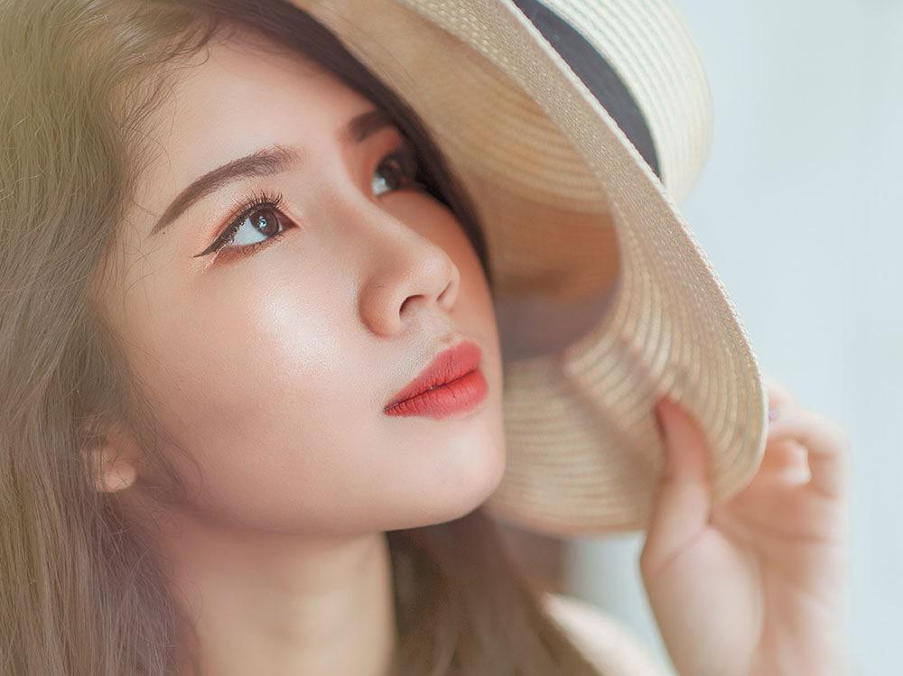 skincare-coreana