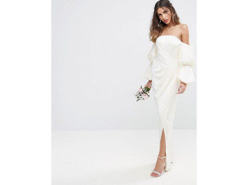 sposa-asos-bridal-2