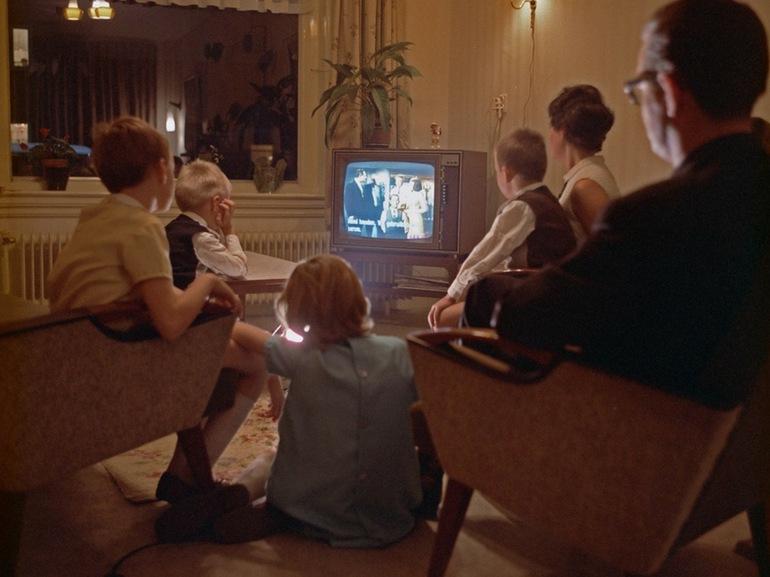 storia tv ottanta anni philips MOBILE