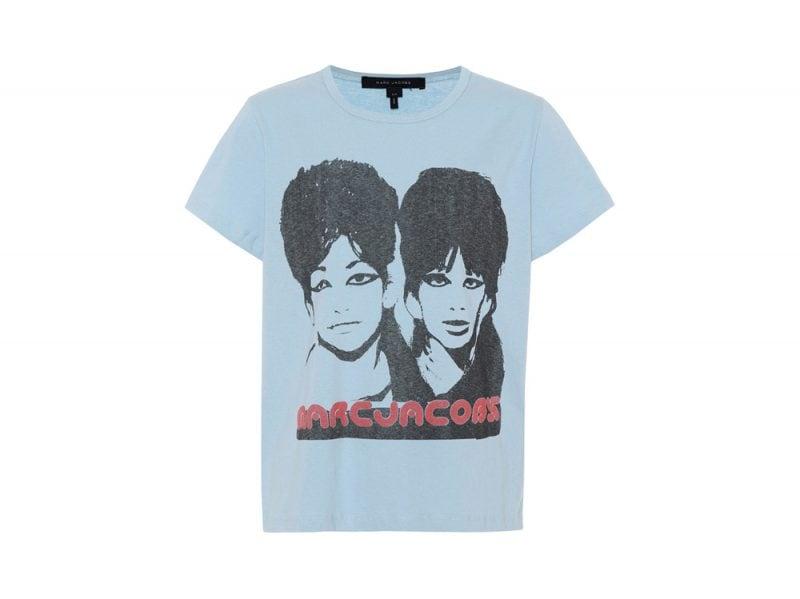 t-shirt-marc-jacobs-mytheresa