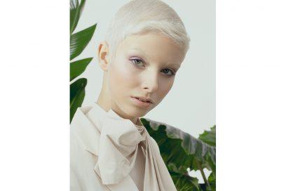 tagli capelli corti saloni primavera estate 2018 framesi (1)