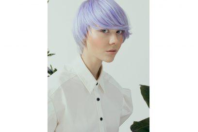 tagli capelli corti saloni primavera estate 2018 framesi (4)