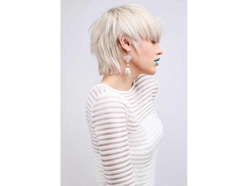 tagli capelli corti saloni primavera estate 2018 jean paul mine (1)