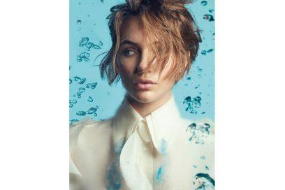 tagli capelli corti saloni primavera estate 2018 wella (3)
