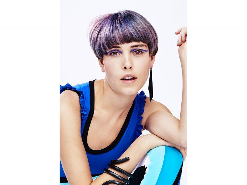 tagli capelli corti saloni primavera estate 2018 z.one concept (2)