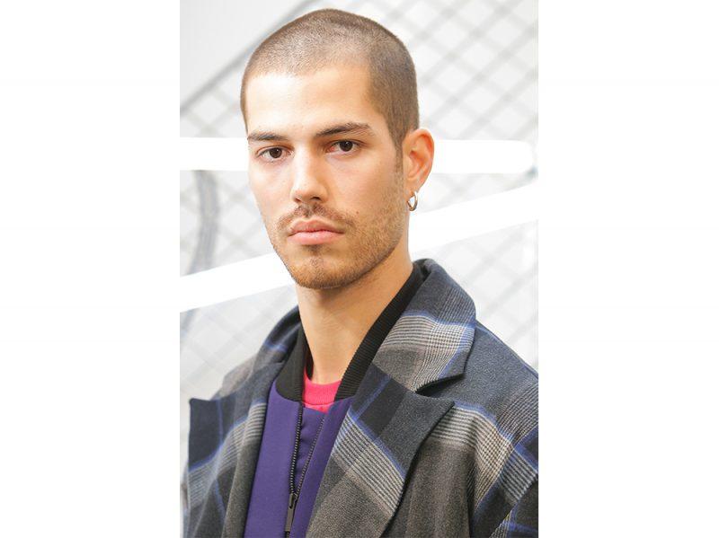 tagli capelli cortissimi uomo (2)