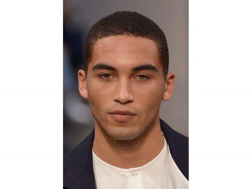 Immagini tagli capelli corti maschili