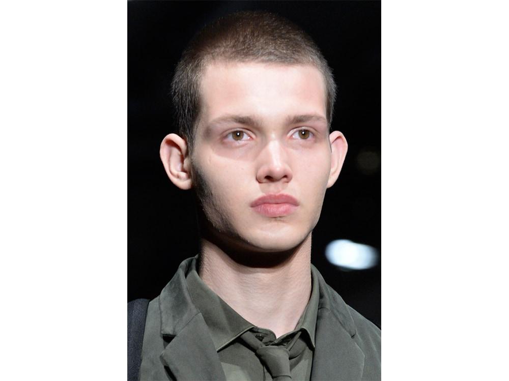 tagli capelli cortissimi uomo (4)