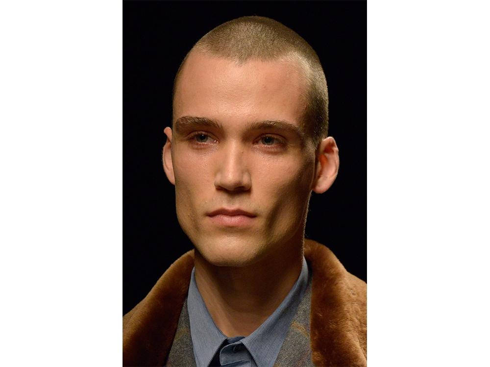 tagli capelli cortissimi uomo (5)