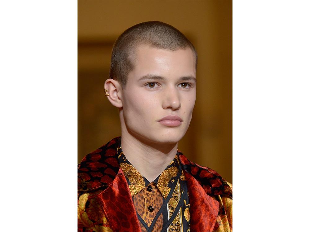tagli capelli cortissimi uomo (8)