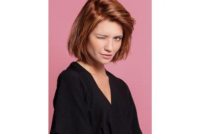tagli capelli medi saloni primavera estate 2018 coiff e co 2018_CCO_PE03.jpg