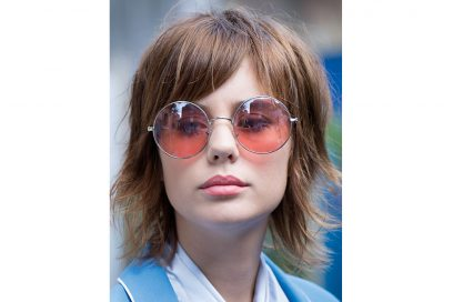 tagli capelli medi saloni primavera estate 2018 compagnia della bellezza (1)