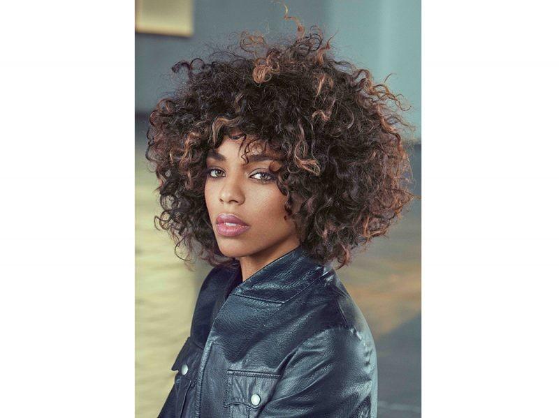 tagli capelli medi saloni primavera estate 2018 cotril (1)