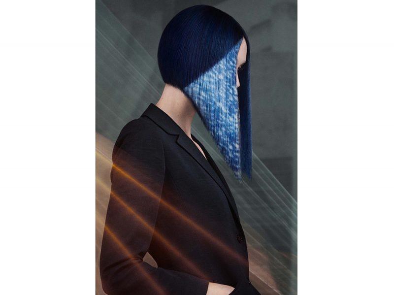 tagli capelli medi saloni primavera estate 2018 davines imprinting (1)