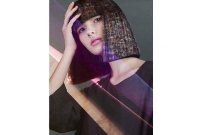tagli capelli medi saloni primavera estate 2018 davines imprinting (2)