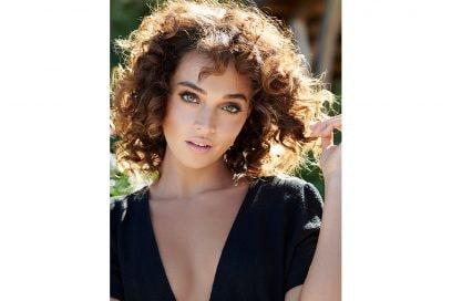 tagli capelli medi saloni primavera estate 2018 fabio salsa (1)