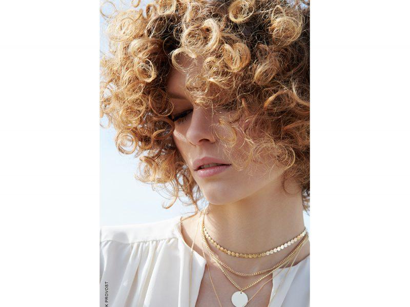tagli capelli medi saloni primavera estate 2018 franck provost (3)