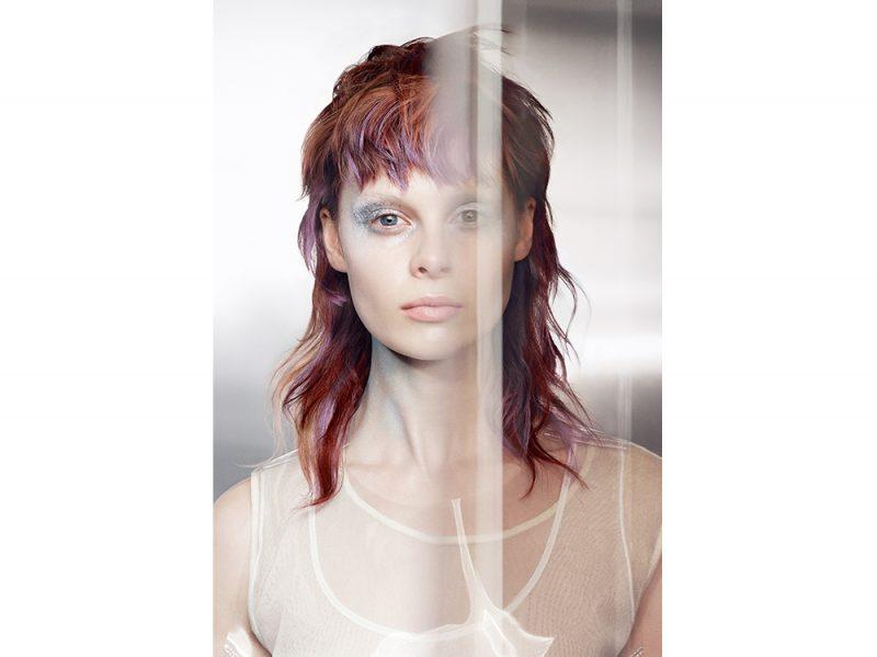 tagli capelli medi saloni primavera estate 2018 goldwell (1)