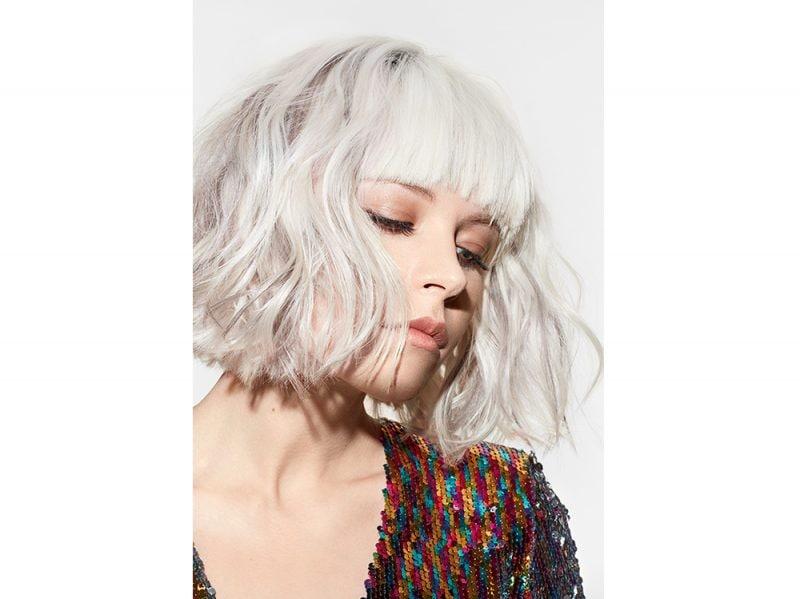 tagli capelli medi saloni primavera estate 2018 intermede