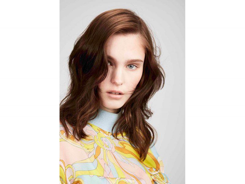 tagli capelli medi saloni primavera estate 2018 toni & guy (1)